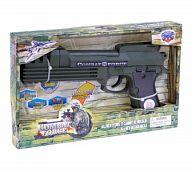 """Пистолет детский """"Combat Force"""""""