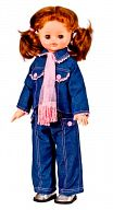 """Кукла """"Алиса 30"""""""
