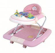 Ходунки-качалка Happy Baby Robin Candy