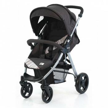 Прогулочная коляска FD-Design Avito Havanna