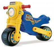 "Каталка-мотоцикл ""Молто-кросс"""