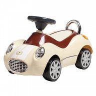 "Машинка-каталка ""Foxy-Car"""