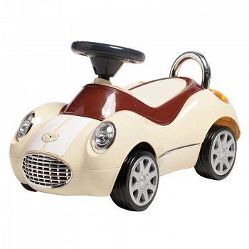 """Машинка-каталка """"Foxy-Car"""" (Happy Baby 331240)"""