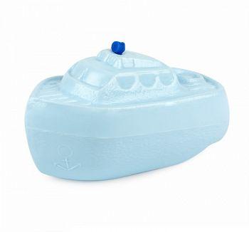 """Игрушка для ванны """"Кораблик"""" (Росигрушка 9118)"""