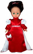 """Кукла """"Анжелика 3"""""""