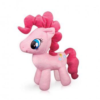 "Мягкая игрушка ""My Little Pony. Пинки"" (Hasbro MLPE1A)"