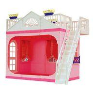 "Дом для кукол ""Уют"""